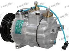 Klimakompressor Saab 9-5, 9-5 Kombi  12758380