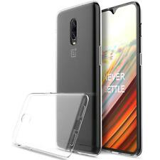 Cases and Covers for OnePlus 3T | eBay