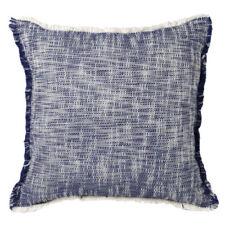 Fashion Geometric Square Decorative Cushions & Pillows