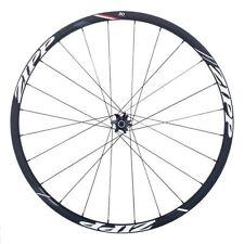 Zipp Bicycle Rear Wheel