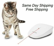 Petsafe  Interactive Laser Chase Automatic Laser Light Interactive Cat Toy