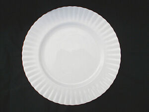 Royal Albert VAL d,OR. Side plate. Diameter 6¼ inches or 16 cms.
