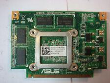 ASUS N55S N55SL Genuine TESTED NVIDIA Graphics Video Card 60-N5UVG1500  -1109