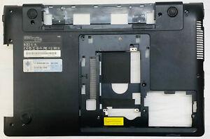 Samsung NP300E5A Bottom Base BA75-03406A
