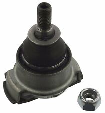 BALL JOINT With Nut Genuine OE Febi Bilstein 03825 Quality 3825 Pack of One New