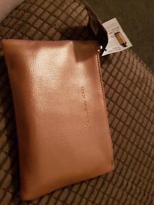 Rose Gold Max Factor Makeup Gift Bag Set Brand new sealed