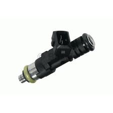 Einspritzventil - Bosch 0 280 158 200
