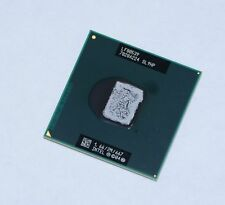 SL9HP Intel Xeon Dual Core 1.66GHz 2M 667MHz Socket 479 CPU Processor