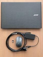 Acer Aspire E15 E5-573G-355P