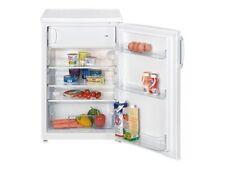 Freistehende Kühlschränke mit automatischem Abtauen/Frost-Free 55cm Breite