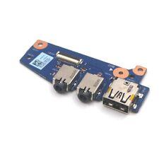 New Audio Jack Board For Asus Rog GL552 GL552VW-DH71 USB IO Board