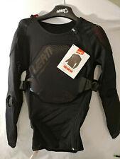Leatt 3DF AirFit Lite Body Protector XXL - Motocross Dirtbike Offroad NWT