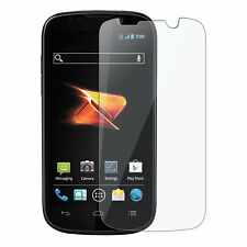 Unbranded Screen Protector for ZTE Mobile Phones