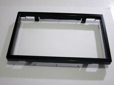 JVC KW-AVX830 TRIM RING DOUBLE DIN OEM NEW JD1