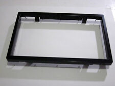 JVC KW-AV70BT TRIM RING DOUBLE DIN OEM NEW JD1