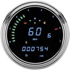 Harley-Davidson (Original OE) Tachometer