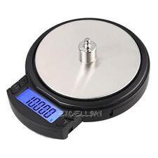 100g 0.001g LCD Mini Pocket Digital Jewelry Diamond Gram Scale High Precision