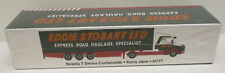 Atlas Editions - Eddie Stobart - Scania T Series Curtainside - H777