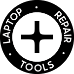 Laptop Repair Tools