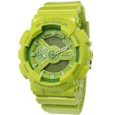 casio g-shock watch model GMA-S110CC-3A