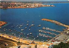 BR15197 Costa brava la Escala Club nautique  spain