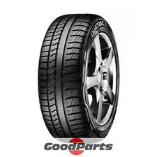 Reifen fürs Auto mit Vredestein Ganzjahresreifen Tragfähigkeitsindex 97