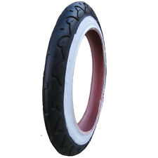 GENUINE PHIL & TEDS CLASSIC PUSHCHAIR TYRE 12 1/2 X 1.75 - 2 1/4 (47-203)