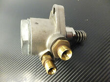 AUDI RS4 8D 2.7 regolatore di pressione del carburante 00 a 01 VALVOLA DI REGOLAZIONE BOSCH 078133534C