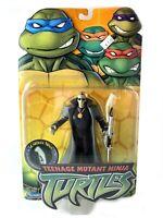 Guardian Ninja TMNT Teenage Mutant Ninja Turtles Figure New 2004 Playmates