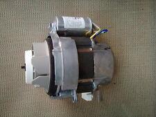 Dishwasher Motor # K37AYALK-0796