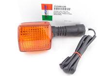 KR Rear Turn Signal Indicator Blinker Flasher 90-03 Honda XRV 750 Africa winker