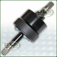 Viscous Drive Coupling Land Rover Freelander 1 4cyl (TOR000010)