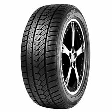 REIFEN TYRE SF982 215/55 R16 97H SUNFULL WINTER