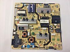 Samsung POWER SUPPLY Board  LH49PMFP/PM49F