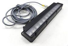 Smart Vision  ODL300-395 OverDrive Linear Light  UV