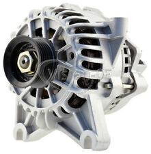 Vision OE 8310 Remanufactured Alternator