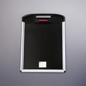 "NEW-DR Panel Protector - X-Ray Digital Imaging - 14""x17"" Panels-DR - SH1417-RAY"