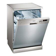 Lavavajillas semi-integrable para 13 Nº de servicios