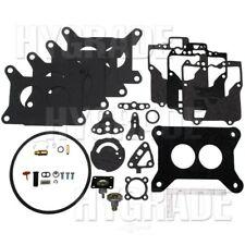 Carburetor Kit  Standard Motor Products  1535A