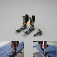 JANOME GENUINE Foot Holder Shank HIGH Cat D 9mm MC8900QCP MC8200QC Atelier 5 7 9