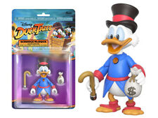 The Disney Afternoon Collection - Scrooge McDuck (DuckTales)