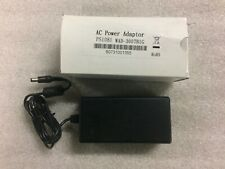 Alvarion PS1081 WAD-3007B1G AC Power Adapter AC/DC 7.2V / 4A 28.8W
