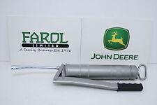 Genuine John Deere Grease Gun MC3042134