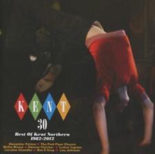 Kent 30-Best Of Kent Northern 1982-2012 von Various Artists (2012)