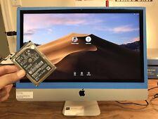 Imac & Macbook Diagnostics & Repair Service