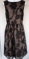 Crochet Regular Party/Cocktail Dresses for Women