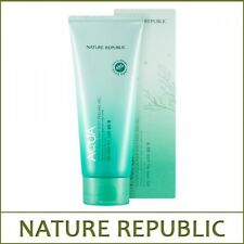 [NATURE REPUBLIC] Super Aqua Max Soft Peeling Gel 155ml / Korea Cosmetic / (L셋)