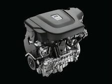 Remanufactured Volvo XC70 Engine 2.4 D5 Engine Supply and fit