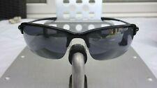 Oakley WireTap 2.0 Sunglasses Polished Black Frame - Black Ird Lens