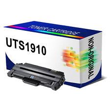 1 Black Toner For ML-1910 SCX-4600 4623F 4623fn 4623FW SF-650 650P MLT-D1052L
